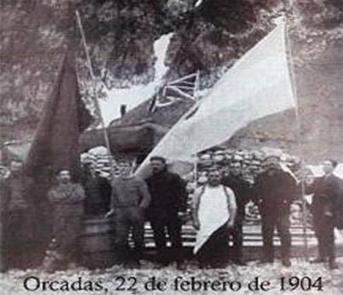 Orcadas 1904 2